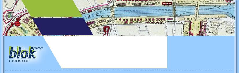 Karte Paris.Paris Vector Maps Vector Kaarten Vector Karte